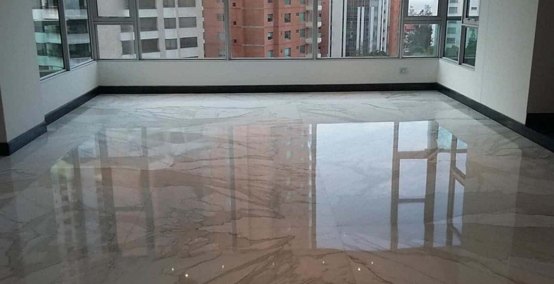 Artha_Floor