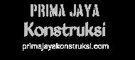 Prima Jaya Konstruksi