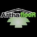 Artha Floor